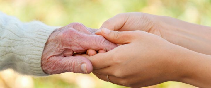 Homebound Care – What You Must Know
