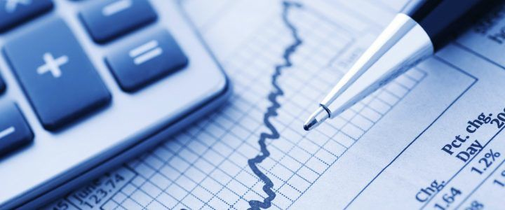 Using Forex Managed Accounts On Small Investments