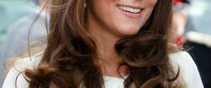 Best Things In Beauty: Bobbi Brown Tibi Peony & Python Beauty Kit