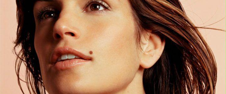 Natural Makeup Tricks